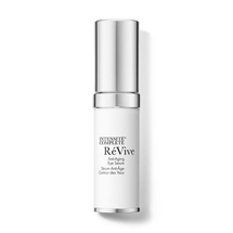 Intensite Complete Anti-Aging Eye Serum by revive