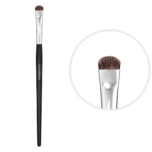 Pro Smudge Brush #11 by Sephora Collection #2