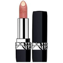 Rouge Double Rouge Lipstick Coup De Chic by Dior