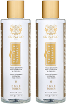 Truffle Therapy Toner Power Couple by skin&co