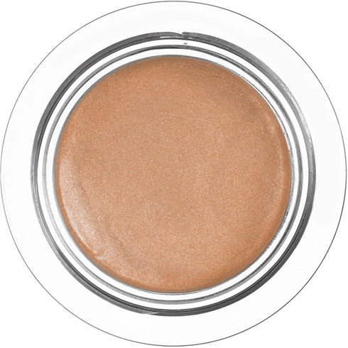 Smudge Pot Cream Eyeshadow by e.l.f. #2