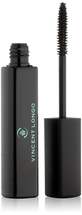 Volume Plus Mascara by vincent longo