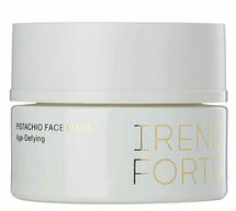 Pistachio Face Mask Age-Defying by Irene Forte