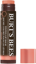 Tinted Lip Balm by Burt's Bees
