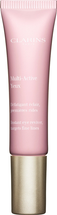 Multi-Active Eye Cream by Clarins